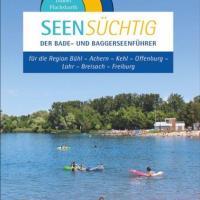 SeenSüchtig - Breisgau und Ortenau