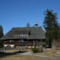 Heimatmuseum Hüsli