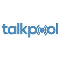 Talkpool