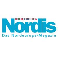 Nordis