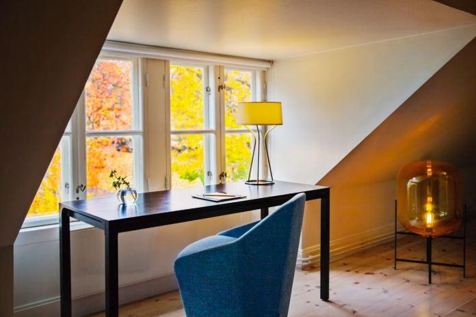 Hotels in Schweden