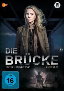 DieBruecke3_DVD_Cover