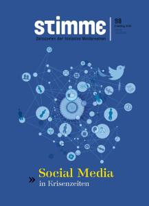 cover_stimme
