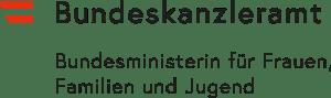 Bundeskanzleramt / Bundesministerin für Frauen, Familien und Jugend