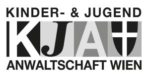 Kinder & Jugend Anwaltschaft Wien