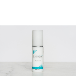 Products Archive - Schweiger Dermatology Group