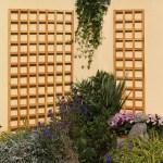 20 Feuerstelle Bauen Im Garten Wright Landscaping