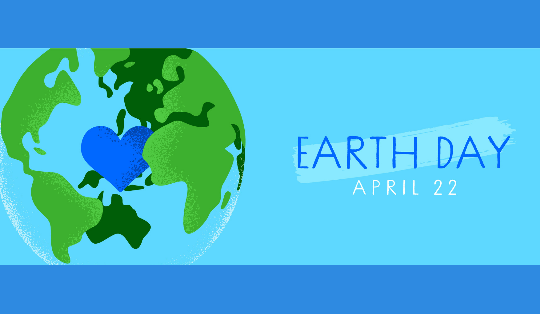 Earth-Day-Graphic-April-22