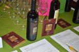Albanische Weine von Alvinum