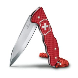 victorinox hunter pro rot legal zweihändig