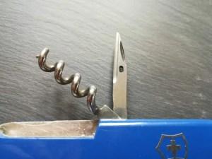 victorinox spartan schweizer taschenmesser