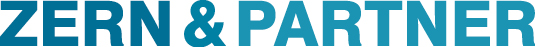 Zern & Partner GmbH