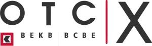 otcx_logo
