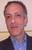 Karim_Serrar