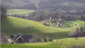 Quelle: Gemeinde Wynigen