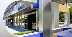 Der Schwerpunkt von Feintool liegt auf anspruchsvollen Anwendungen für die Automobilindustrie. Bild: www.feintool.com