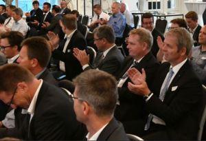 Generalversammlung HelveticStar Holding AG @ Ittigen, Talgutzentrum, Restaurant Arcadia | Ittigen | Bern | Schweiz