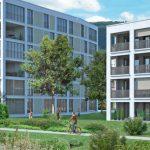Espace Real Estate - Valbirse