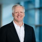 Martin Schwab, CEO CKW AG