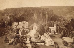 Schweizermuehle-1871