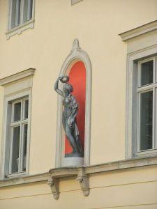 Schweizermuehle-2011-3