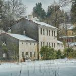 Winter 2013 (9)