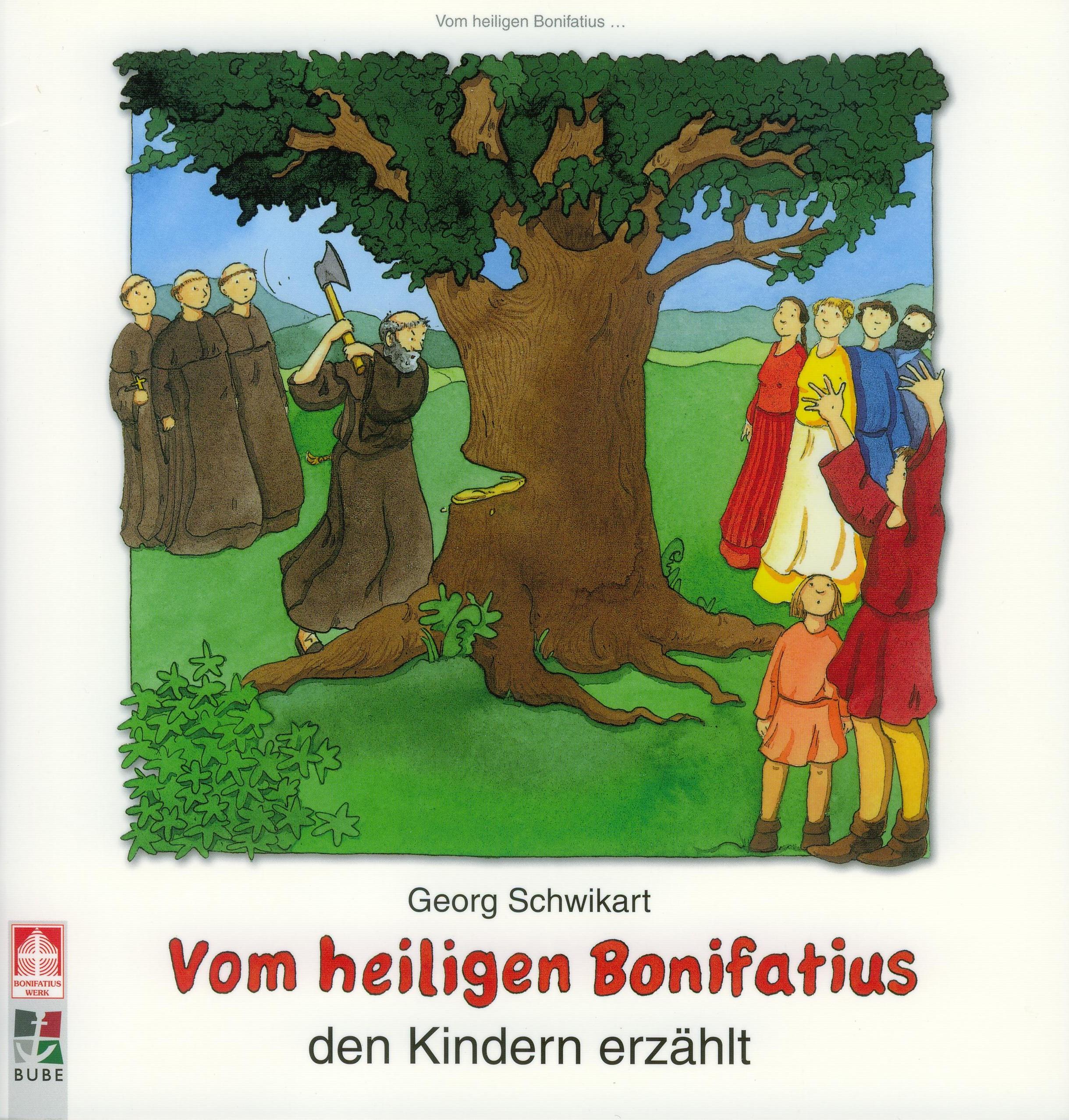 """Attēlu rezultāti vaicājumam """"bonifatius dunkel"""""""