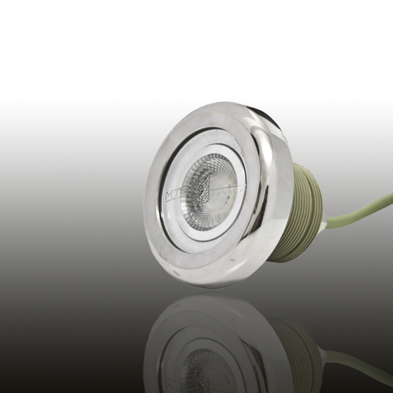 SPL III LED Image