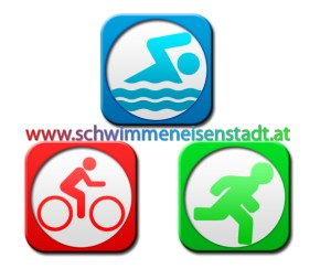logo breitensport