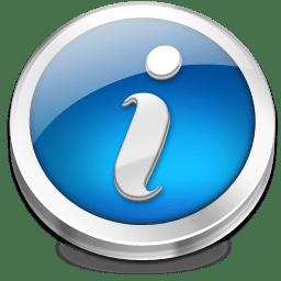 Logo_Information