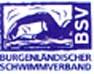 Burgenländische Hallenlandesmeisterschaften 2019 19.-20.01.2019 Hallenbad Neusiedl Sportzentrum 4, 7100 Neusiedl am See