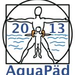 Aquapäd 2013
