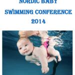 Nordic Babyswim Conference