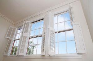 Winterize Your Windows