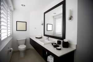 Avoid these Mistakes when Remodeling Your Bathroom