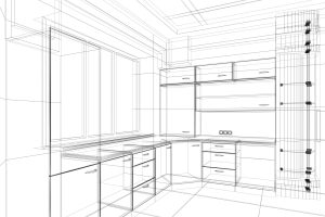 Debunking 5 Myths About Kitchen and Bath Design