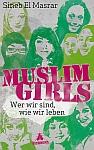 Sineb el Masrar - Muslim Girls
