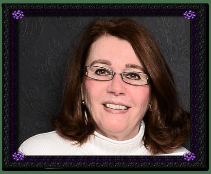 Carmen Schydlo spirituelle Lebensberaterin