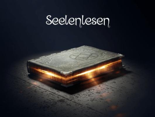 Spirituelle Lebensberatung Kartenlegen Carmen Schydlo Niederrhein