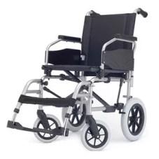 Catálogo de sillas de ruedas