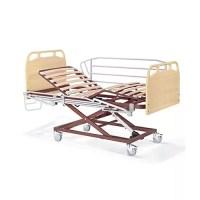 Accesorios camas articuladas