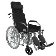 Silla de ruedas reclinable Stagi