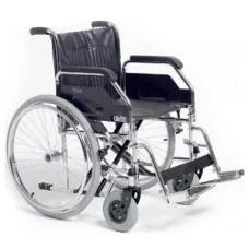 Silla de ruedas Atlanta especial obesos