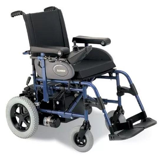 Silla ruedas el ctrica f35 venta en la boutique de la salud for La boutique de la silla