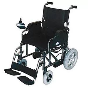 Silla de ruedas el ctrica gpr precio de silla de ruedas el ctrica barata - Sillas de ruedas electricas ...