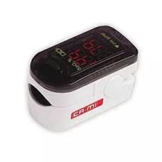 Pulsímetro DIM-OX100000