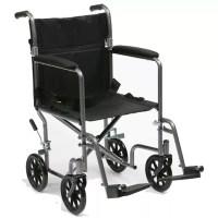 silla de ruedas barata, Silla de ruedas barata venta, Silla de ruedas barata