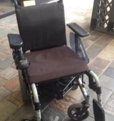 Sillas de ruedas segundamano camas articuladas sillas de ruedas eléctricas