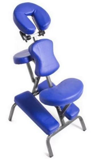 Silla desprendimiento retina sci geriatr a - La boutique de la silla madrid ...