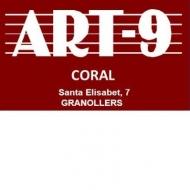 Art-9